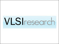 Vlsiresearch
