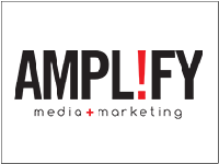 Amplify-Media-Marketing