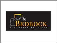 Bedrock-Financial-Services