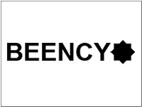 Beency