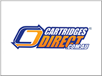 Cartridge-Direct