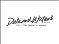 Dale-and-Waters