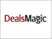 Deals-Magic
