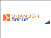 Dhanush-Group