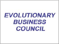 Evolutionary-Business-Council