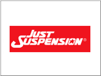 Just-Suspension