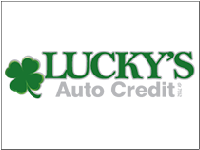 Luckys-Auto-Credit
