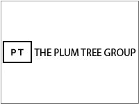 PT-The-Plum-Tree-Group