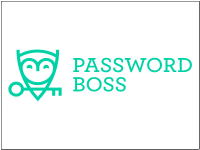 Password-Boss