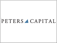 Peters-Capital