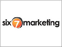 Six-7-Marketing