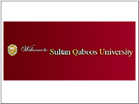 Sultan-Qaboos-University