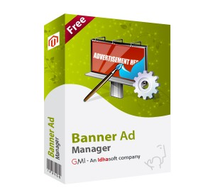 Banner Ad Manager