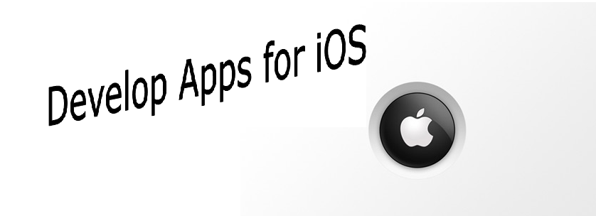 GMI iOS Mobile Application Development: Develop Apps for iOS Today