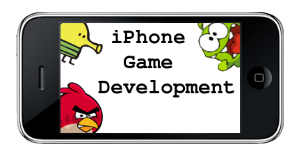iPhone Game Development: What iPhone Developers Should Be Aware Of
