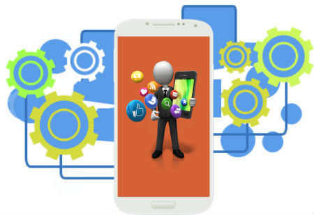 Mobile_Application_Development_Companynew
