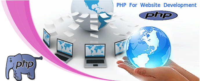 PHP_For_Website_Development