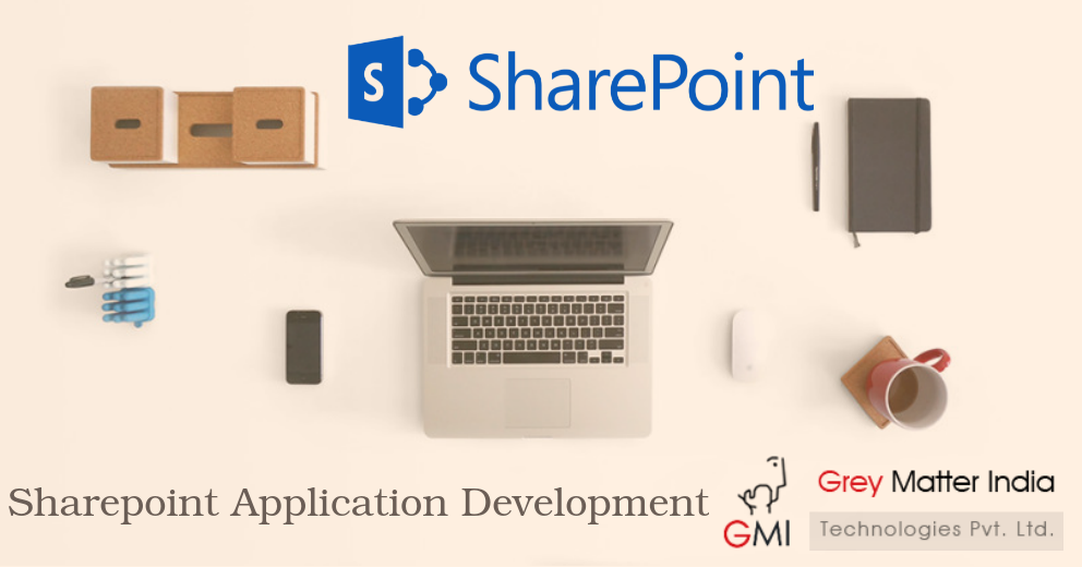 How Your Business Can Benefit From Sharepoint Application?