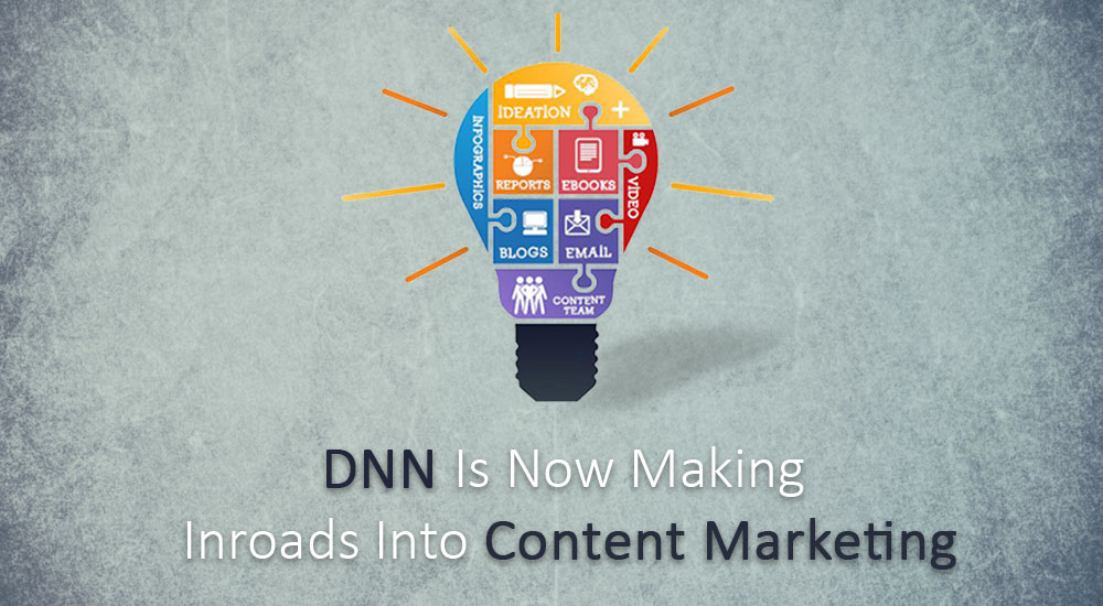 DNN-Is-Now-Making-Inroads-Into-Content-Marketing