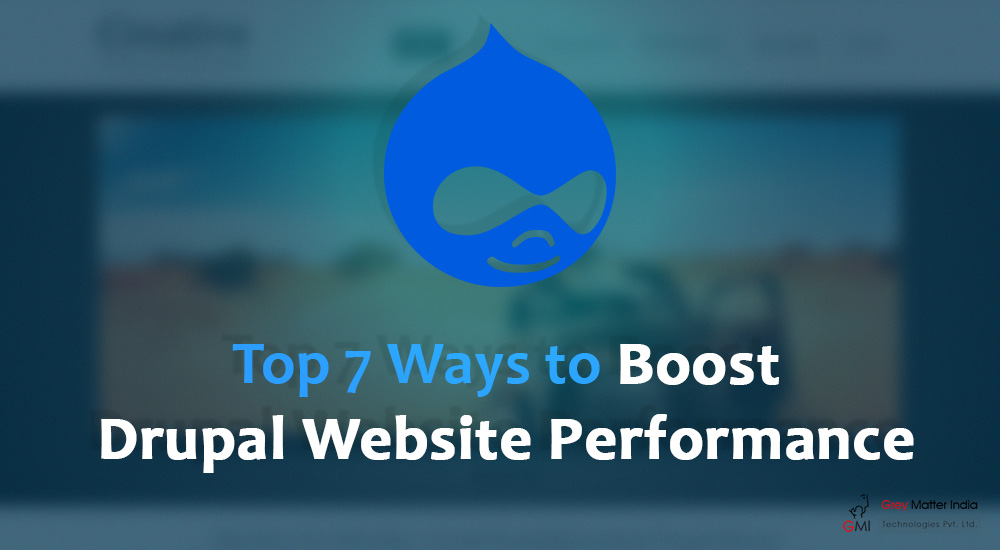 Top-7-Ways-to-Boost-Drupal-Website-Performance
